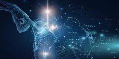 信雅达助力平安银行成功上线电子信用证信息交换平台